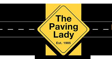 Paving